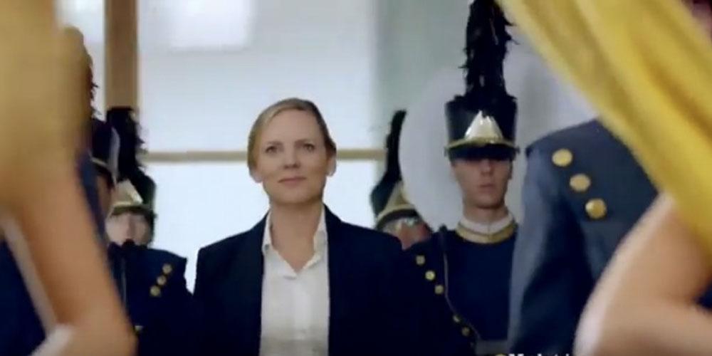 Francesca-Piani-makeup-artist-commercials-AMERICANS
