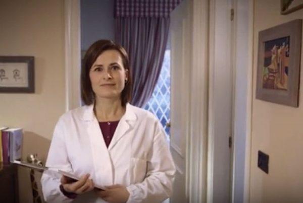 Francesca-Piani-makeup-artist-commercials-ANT