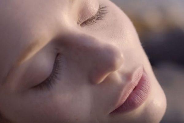Francesca-Piani-makeup-artist-commercials-SAN-CARLO-D