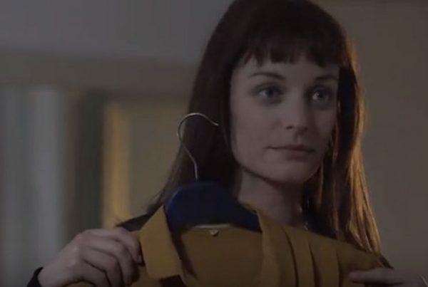 Francesca-Piani-makeup-artist-commercials-emilbanca