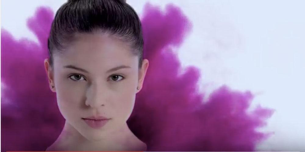 Francesca-Piani-makeup-artist-commercials-ima