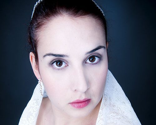 Francesca-Piani-makeup-artist-shooting-sardi4b