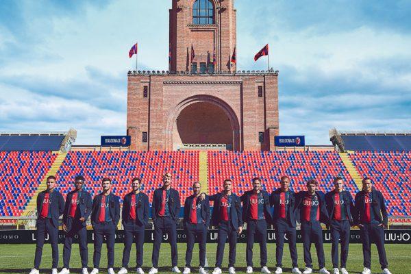 LIUJO-x-Bologna-FC-02-1110x625