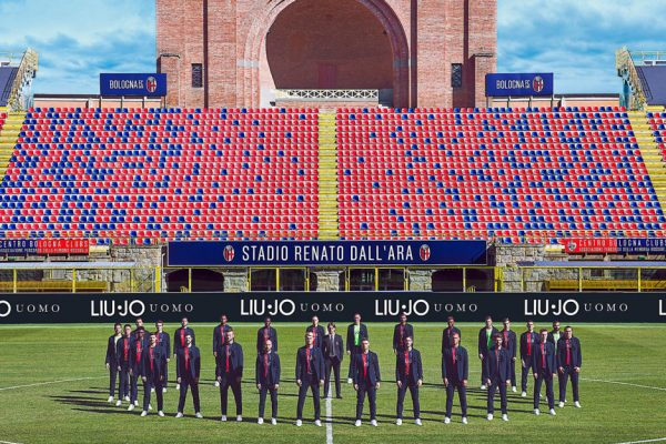 LIUJO-x-Bologna-FC-03-1110x625