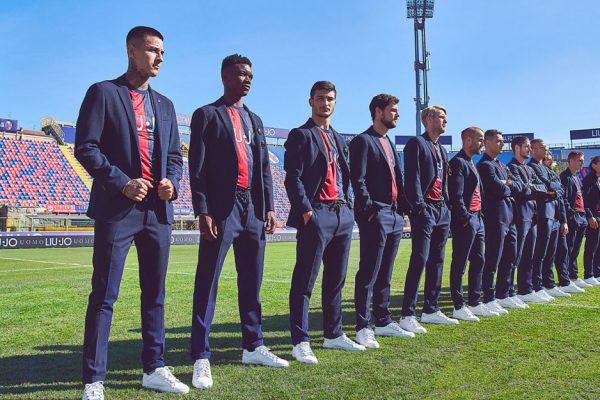 LIUJO-x-Bologna-FC-04-1110x625